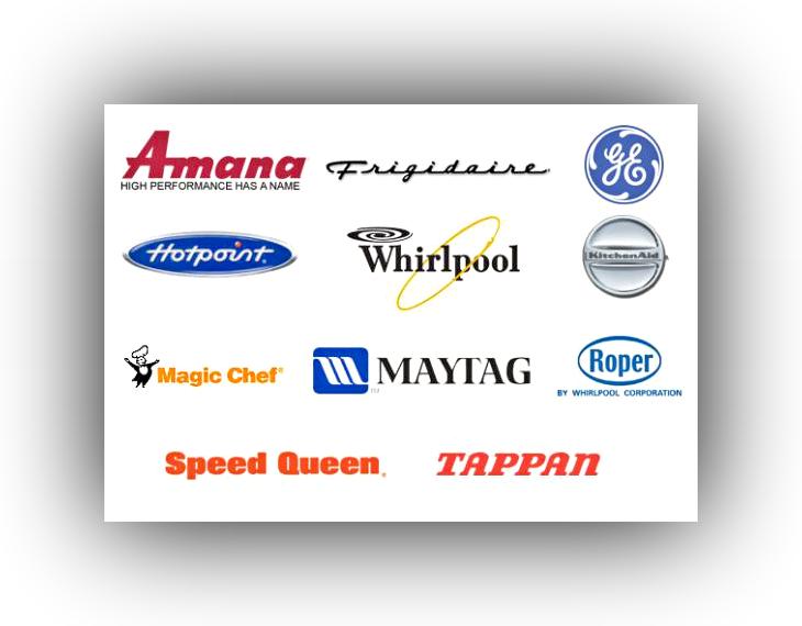 ApplianceLogos2