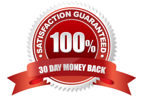 Moneyback-PNG-Pic